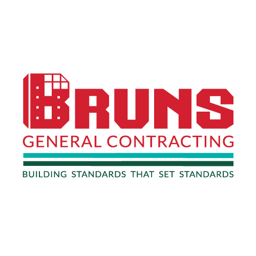 Bruns General Contracting logo