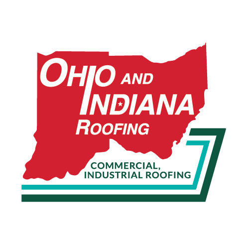 Ohio and Indiana Roofing logo