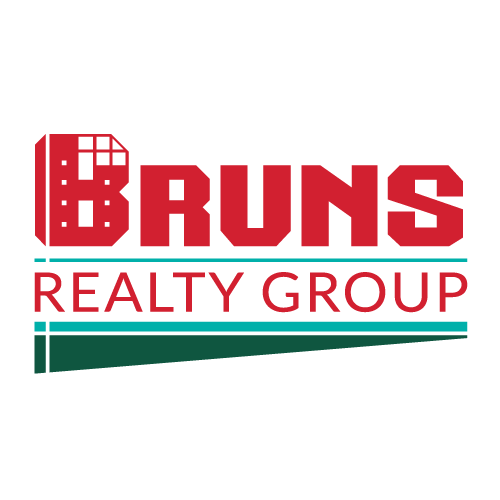Bruns Realty Group logo