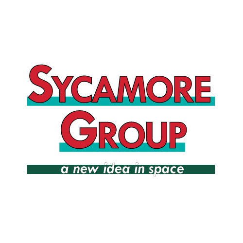 Sycamore Group logo